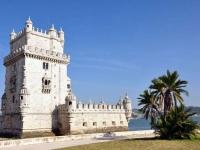 LISABON I VELIKA PORTUGALSKA TURA - 6 dana