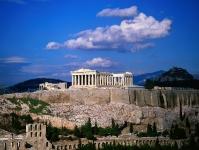 GRČKA I RIM