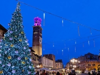 ADVENT BOLOGNA I VERONA