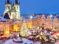 PRAG - 4 dana