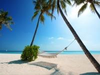 DUBAI I MALDIVI