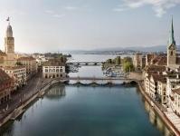 Švicarska i Lombardija