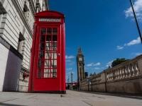 PARIZ I LONDON - VELIČANSTVENI SJAJ
