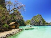 FILIPINI